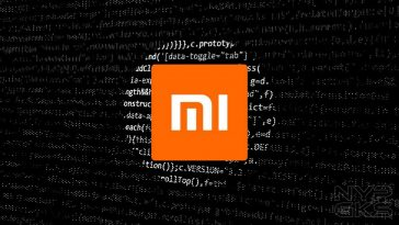 Xiaomi-NoypiGeeks-1021
