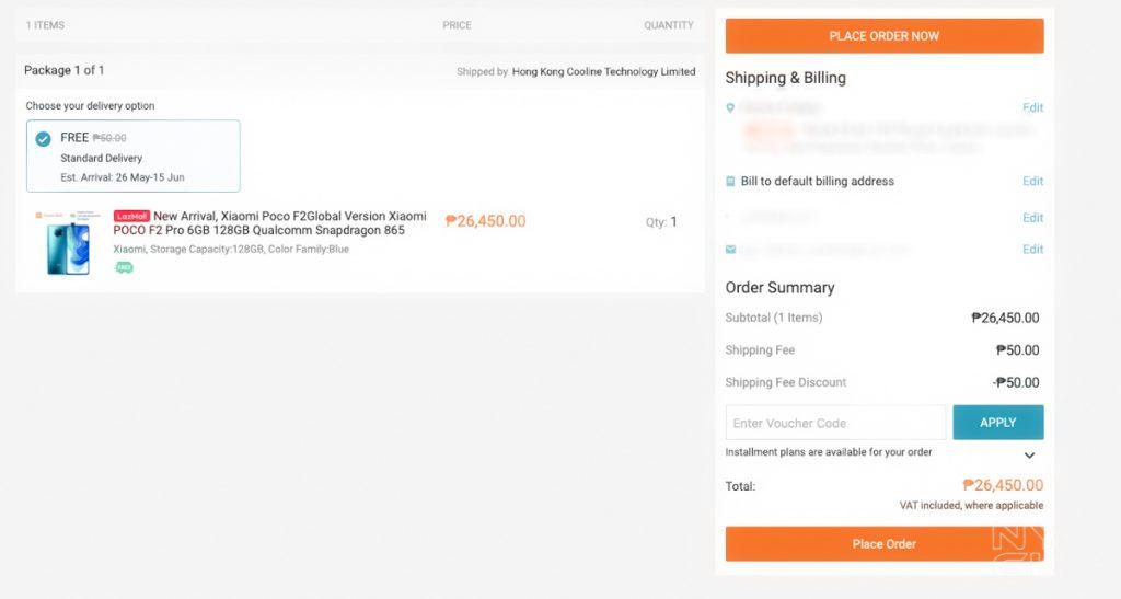 Xiaomi-POCO-F2-Pro-price-philippines-NoypiGeeks-5621