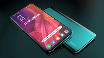 Xiaomi-Patents-under-display-camera-NoypiGeeks-5341