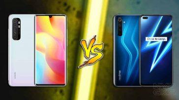 Xiaomi-Redmi-Note-10-Lite-vs-Realme-6-Pro-specs-comparison-NoypiGeeks_2