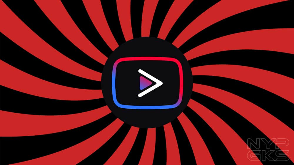 YouTube-Vanced-NoypiGeeks
