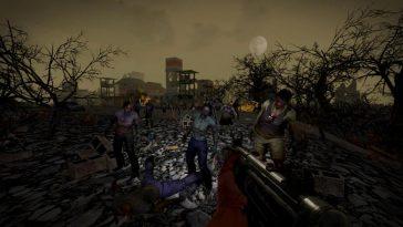 Zombie-Games-NoypiGeeks