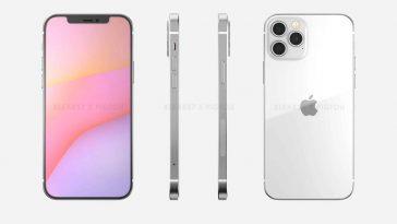 iPhone-12-camera-upgrade