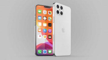 iPhone-12-render-iPhone-4-5