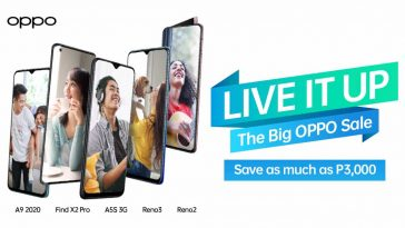 oppo-reno-2-a5s-find-x2-pro-freebies-discounts-limited-time-NoypiGeeks-5621