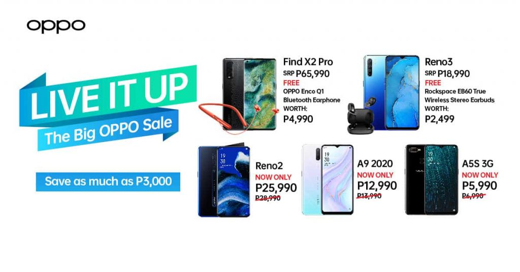 oppo-reno-2-a5s-find-x2-pro-freebies-discounts-limited-time-NoypiGeeks-5622