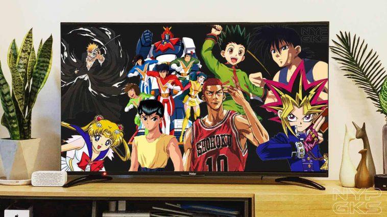 90s-animes-NoypiGeeks-7722