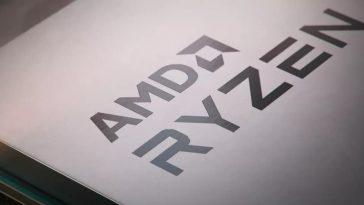 AMD-Ryzen-NoypiGeeks