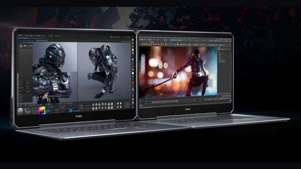 ASUS-ProArt-StudioBook-One
