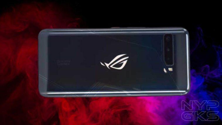 ASUS-ROG-Phone-3-specs-leak