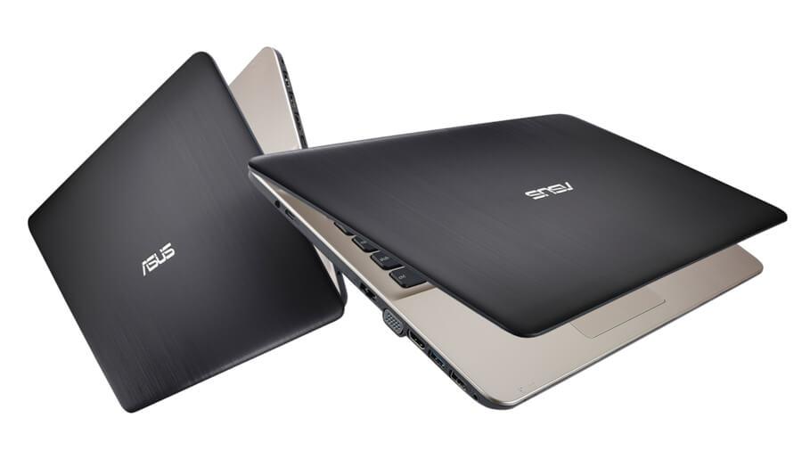 ASUS-VivoBook-Max-X441SA-WX053T-NoypiGeeks