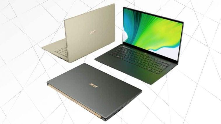 Acer-ConceptD-Ezel