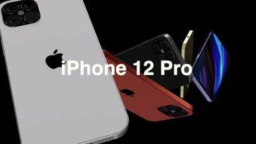 Apple-iPhone-12-Pro-concept
