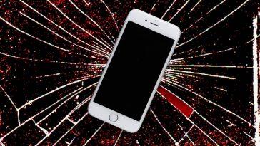 Apple-iPhone-NoypiGeeks-3811