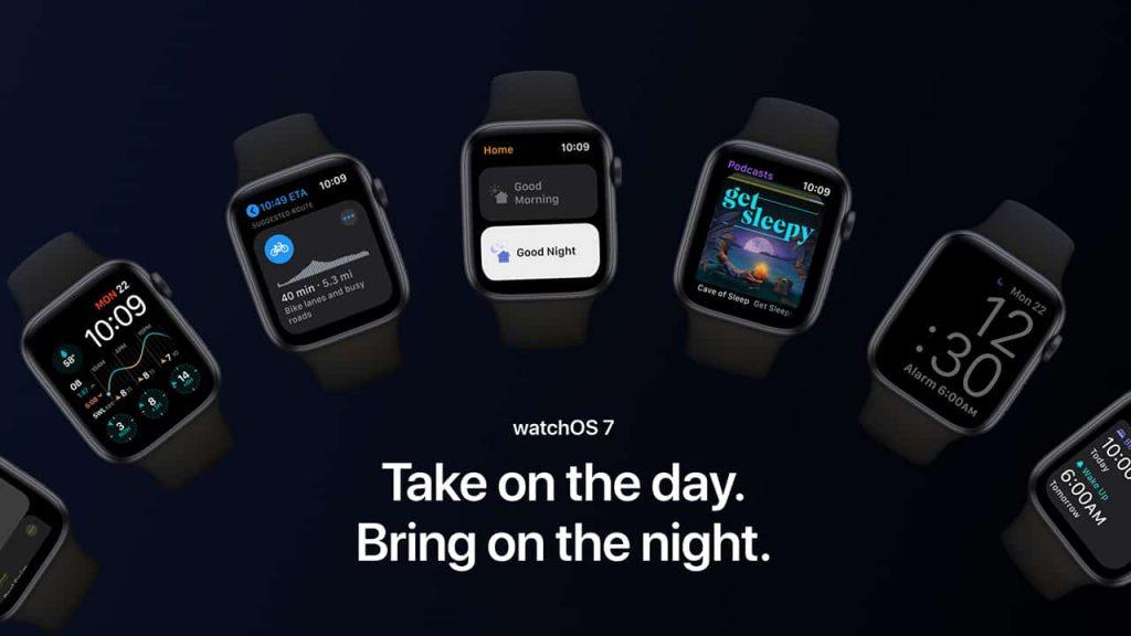 Apple-watchOS-7-NoypiGeeks-5492
