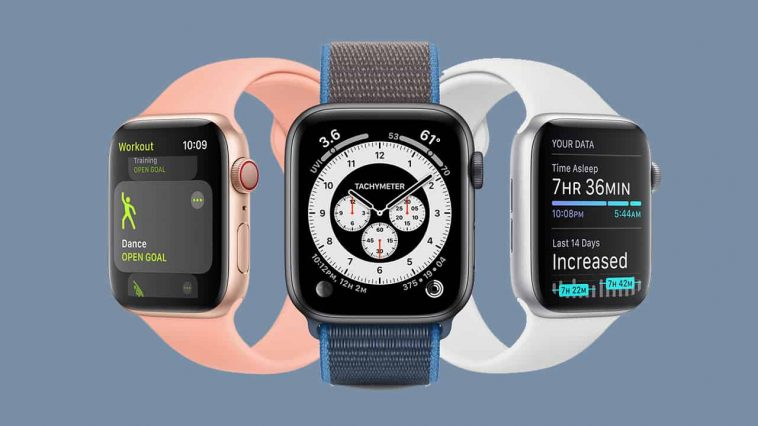 Apple-watchOS-7-NoypiGeeks