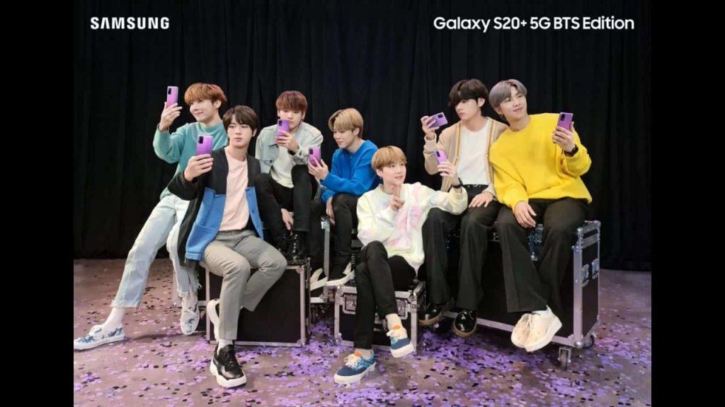 BTS-Samsung-Galaxy-S20-Buds
