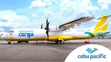 Cebu-Pacific-Air