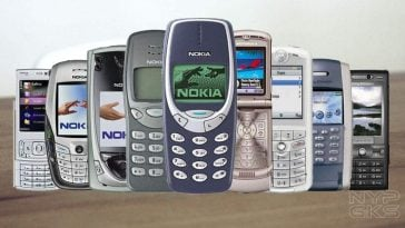Cellphones-2000s-NoypiGeeks-1221