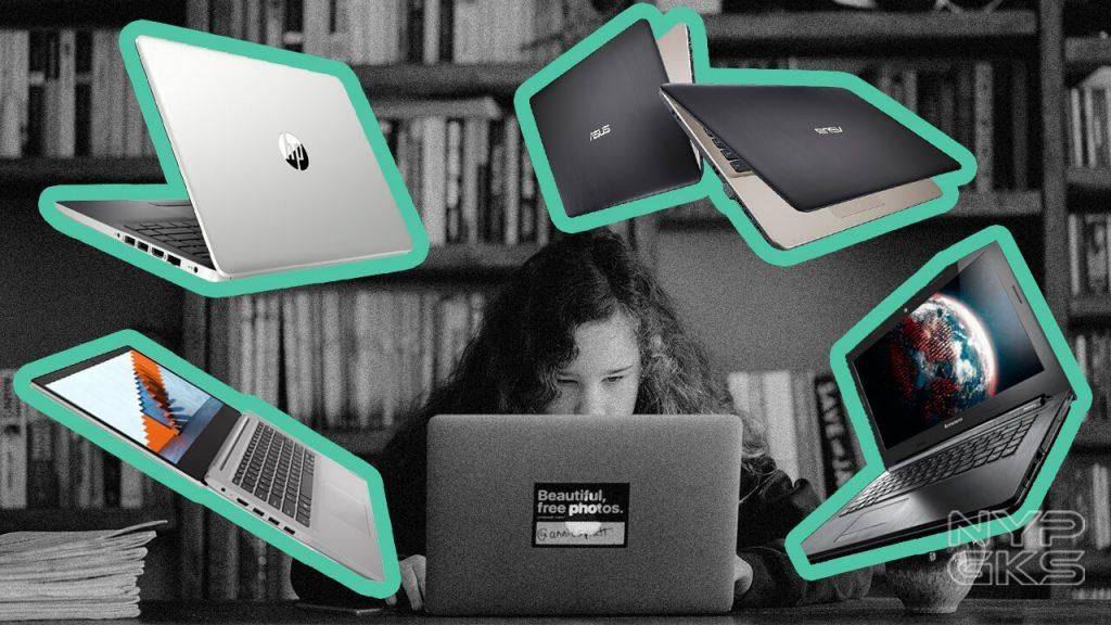 Cheap-laptops-online-learning-PhilippinesCheap-laptops-online-learning-Philippines