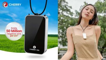 Cherry-Mobile-Ion-Personal-Air-Purifier-NoypiGeeks