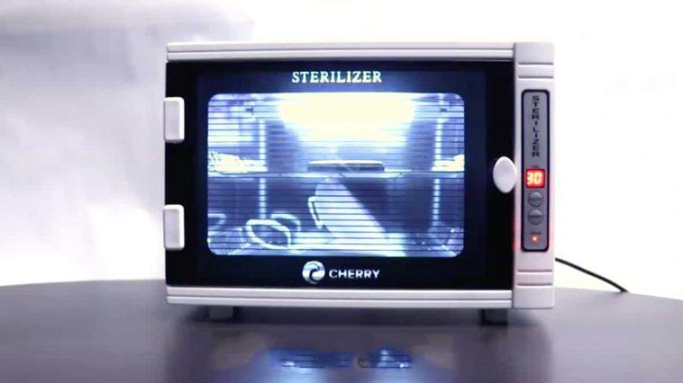 Cherry-Mobile-UV-Sterilizer-Cabinet-NoypiGeeks-5324