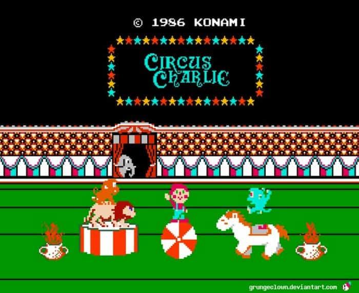 Circus-Charlie-NoypiGeeks