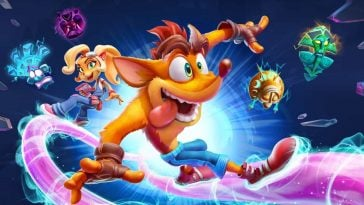 Crash-Bandicoot-4-NoypiGeeks