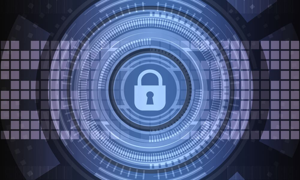 Cybersecurity-NoypiGeeks-0000