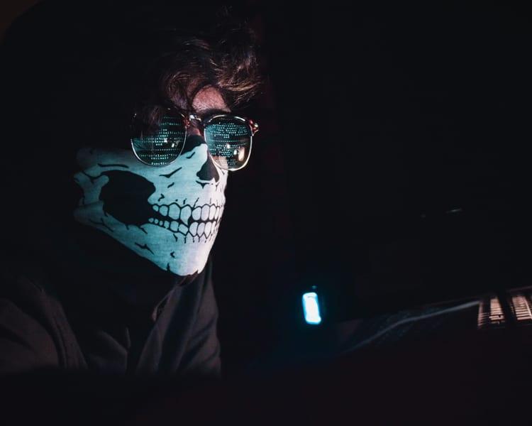 Cybersecurity-NoypiGeeks-1111