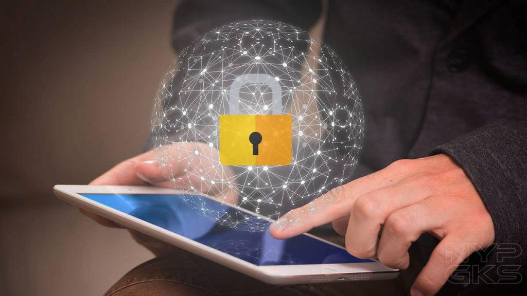 Cybersecurity-NoypiGeeks-1222