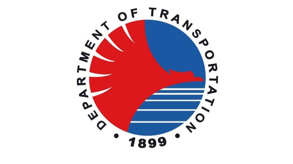 DOTr-Department-of-Transportation