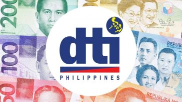 DTI-Philippines-NoypiGeeks