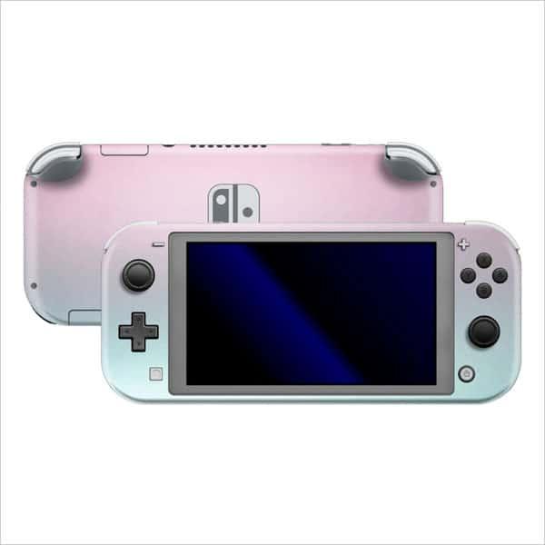 Easyskinz-Nintendo-Switch