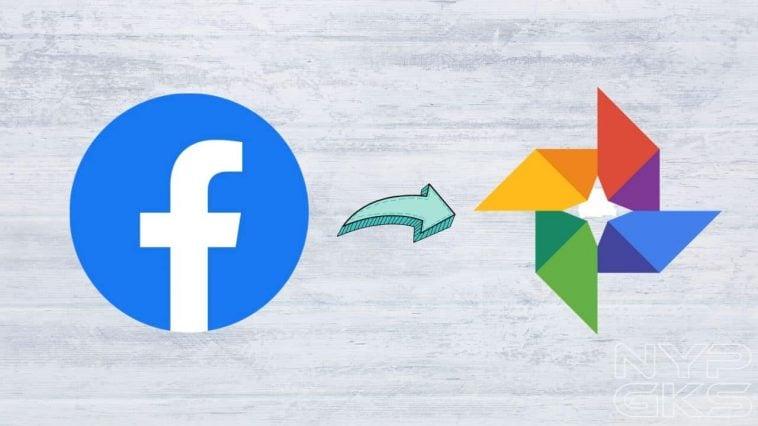 Facebook-pictures-Google-Photos