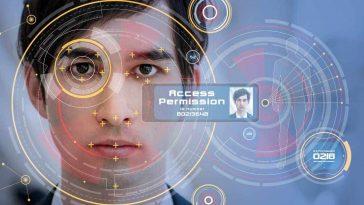 Facial-Recognition-AI
