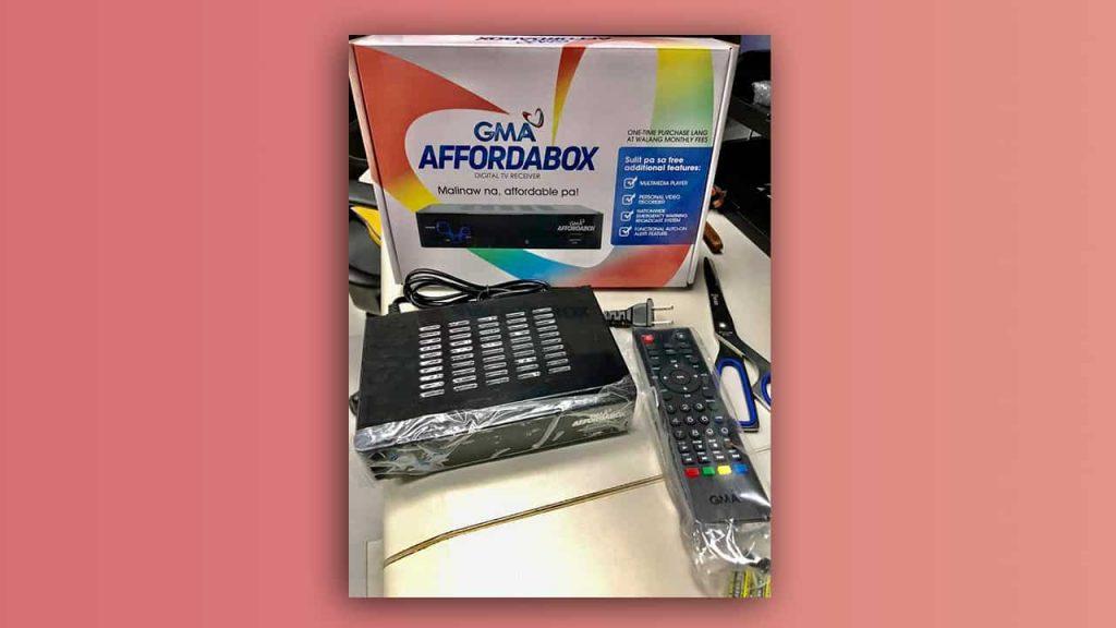 GMA-Affordabox-NoypiGeeks-5229