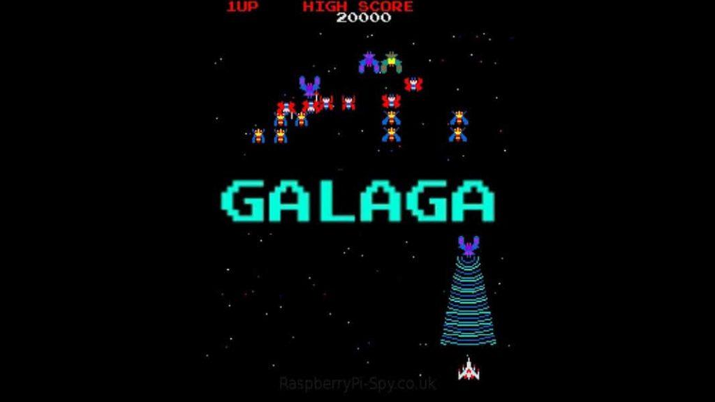 Galaga-NoypiGeeks