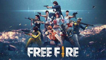 Garena-Free-Fire-NoypiGeeks
