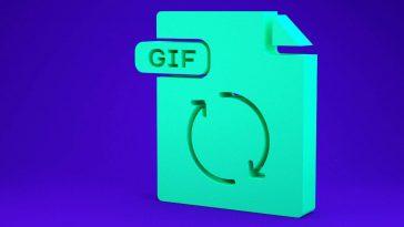Giphy-alternatives
