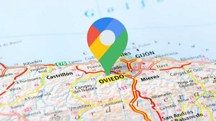 Google-Maps-Plus-Codes
