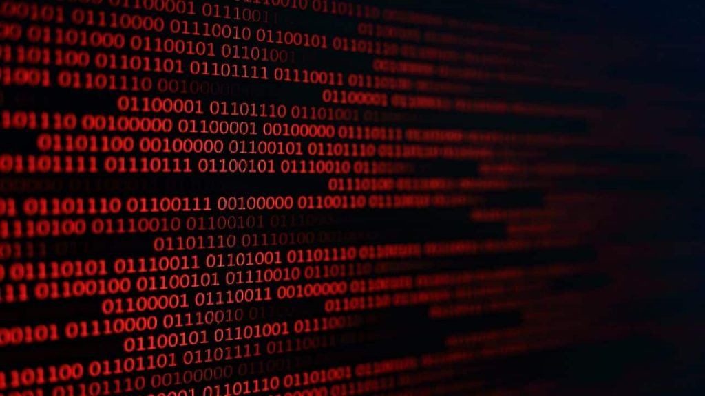 Hacking-2951