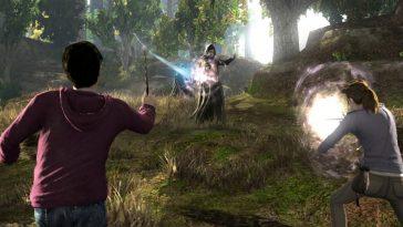 Harry-Potter-RPG