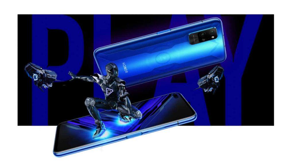 Honor-Play-4-Pro-NoypiGeeks-5320
