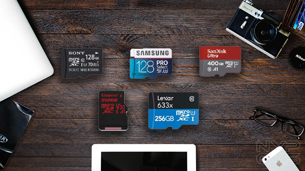 How-to-spot-fake-microSD-card-Noypigeeks-1223