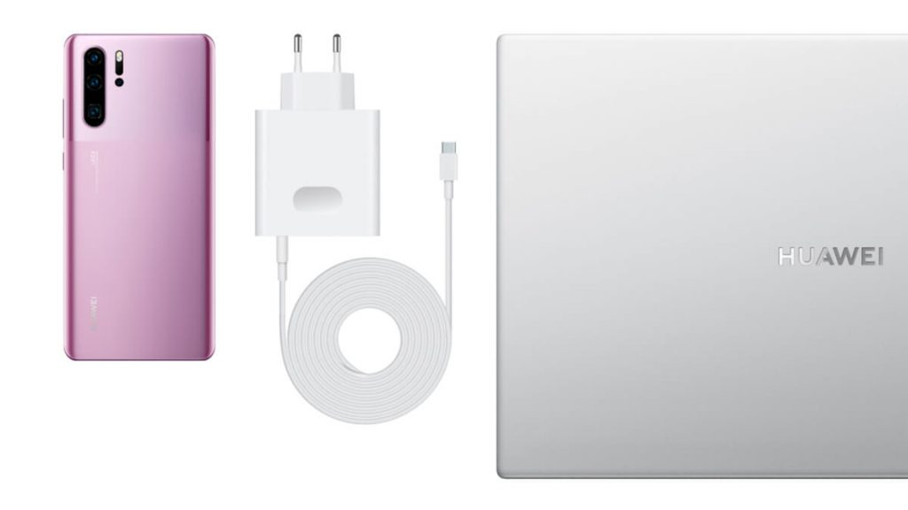 Huawei-MateBook-D-14-NoypiGeeks-5726