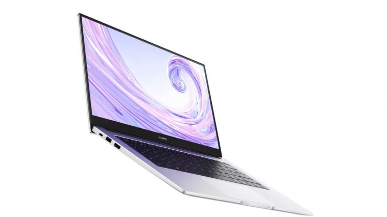 Huawei-MateBook-D-14-NoypiGeeks