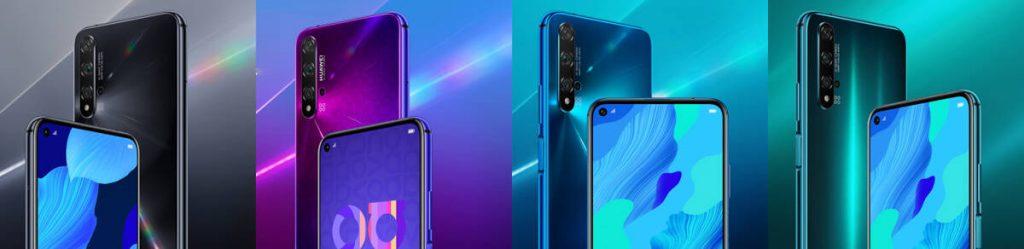 Huawei-Nova-5T-colors-NoypiGeeks-5521