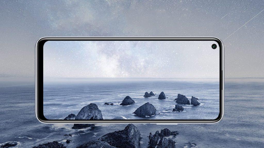 Huawei-Nova-7-SE-5G-NoypiGeeks-5492