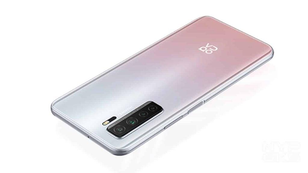 Huawei-Nova-7-SE-5G-Philippines